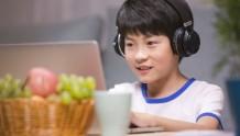 广州童程童美少儿编程怎么样