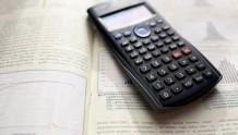 长春薪税师考试地点 – 在哪里报名考试