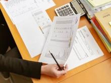 甘肃薪税师考试地点 – 在哪里报名考试