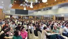 深圳薪税师考试地点 – 在哪里报名考试