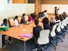 广州学英语口语哪里好 – 实用学习方法