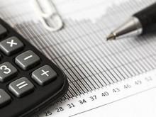 宁夏薪税师考试地点 – 在哪里报名考试