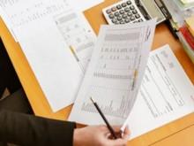 陕西薪税师考试地点 – 在哪里报名考试