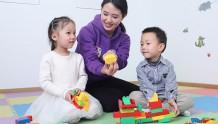 上海儿童学编程哪里好-大概多少钱