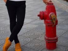 安康一级消防工程师培训机构哪个好-价格多少钱-地址电话微信