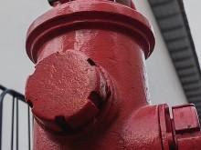 莱芜一级消防工程师培训机构哪个好-价格多少钱-地址电话微信