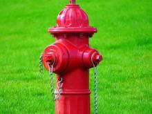 中山一级消防工程师培训机构哪个好-价格多少钱-地址电话微信