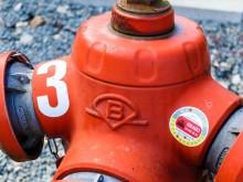 上海虹口区一级消防工程师培训机构哪个好-价格多少钱-地址电话微信