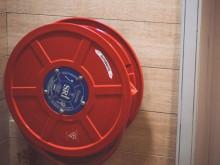 丽水一级消防工程师培训机构哪个好-价格多少钱-地址电话微信
