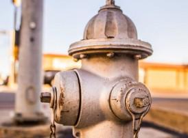 商洛一级消防工程师培训机构哪个好-价格多少钱-地址电话微信