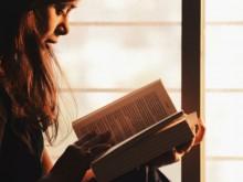 福州成人学英语哪个机构比较好_需要多久