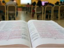 泉州网上学英语哪里好_泉州英语培训机构