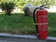上海消防工程师培训_机构排名_费用价格