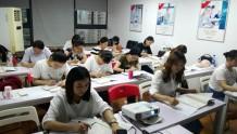 西宁网上学会计哪个好_多少钱
