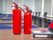 德州消防工程师培训_机构排名_费用价格