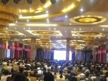 惠州一建培训机构