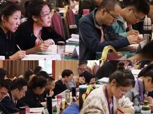 桂林一建培训机构