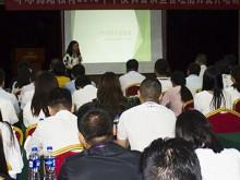 柳州一建培训机构
