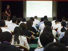 上海装配式工程师报名条件_考试时间