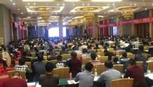 上海一建考试报名条件