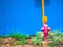 柳州消防工程师培训_机构排名_费用价格