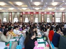 桂林消防工程师培训_机构排名_费用价格