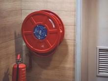 广州消防工程师培训_机构排名_费用价格