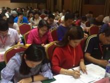柳州装配式工程师报名条件_考试时间