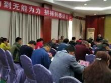 黑龙江执业药师培训班选哪家