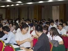 襄阳执业药师培训机构