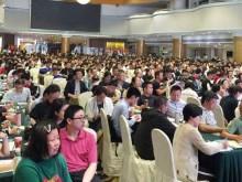 柳州执业药师培训机构