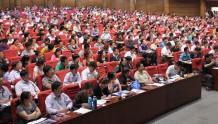 广州智慧消防工程师培训机构哪个好_报名报考条件