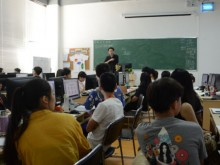 惠州电商运营培训机构