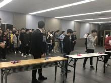 杭州java大奖18dj18游戏平台机构排名