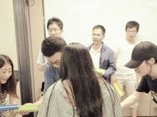 合肥java培训学校