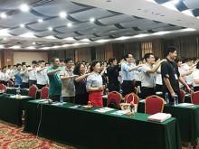 咸宁消防设施操作员证报考条件