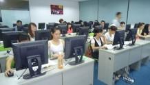 桂林会计证考试时间