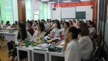 桂林会计证报考条件