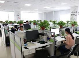 河北大奖官方网站设施操作员报考条件