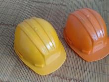 江门消防中控员培训-考取证书-学费-优路教育机构