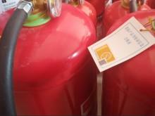 深圳二级消防工程师培训班-费用多少钱