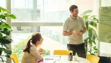 东莞企业英语培训班哪个好_课程内容价格