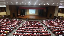 深圳考消防维保证_报考条件_报名所需学历和材料