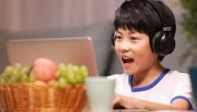 海口少儿计算机编程培训班_学习内容_机构排名
