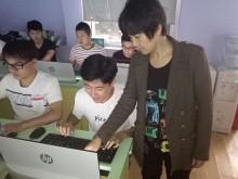 太原软件测试培训_从零基础入门到精通 – 达内教育