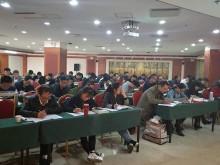 咸宁考消防维保证_报考条件_报名所需学历和材料