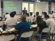 桂林考消防维保证_报考条件_报名所需学历和材料