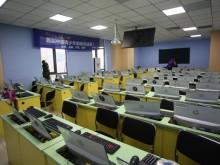 南京软件测试培训_从零基础入门到精通 – 达内教育