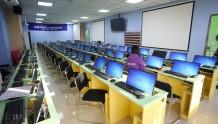 东莞软件测试培训_从零基础入门到精通 – 达内教育