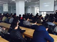 中山软件测试培训_从零基础入门到精通 – 达内教育